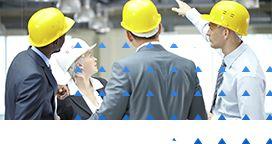 Охрана труда на предприятии для руководителей и специалистов