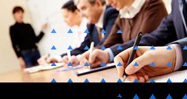 Организация деятельности комиссий по предупреждению и ликвидации ЧС и обеспечению ПБ организаций